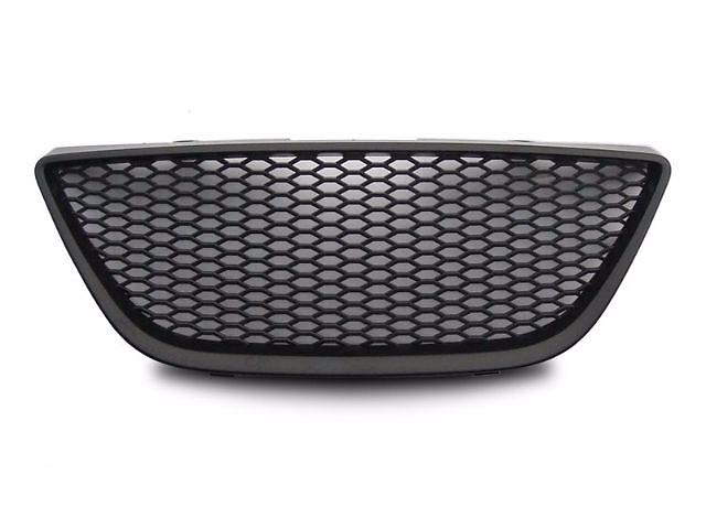 продам Решетка радиатора Seat Ibiza 6J бу в Луцке