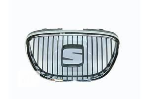 Новые Решётки радиатора Seat Toledo