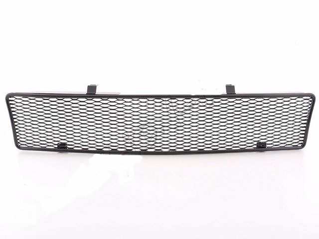 купить бу Решетка радиатора тюнинг Audi Ауді 80 B3 металлическая (FKSG1003) Ауди 80 В3 в Луцке