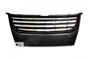 Новые Решётки радиатора Volkswagen Touran