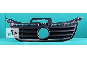 Новые Решётки радиатора Volkswagen Caddy