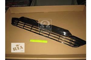 Новые Решётки бампера Honda CR-V