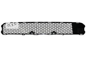 Новые Решётки бампера Mitsubishi Lancer