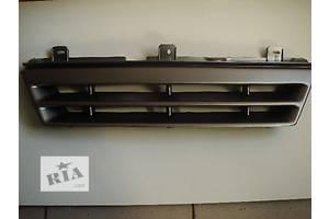 Новые Решётки радиатора Opel Omega A