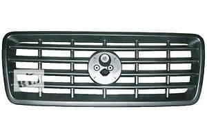 Новые Решётки радиатора Fiat Scudo