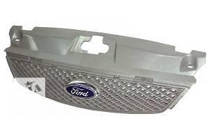 Новые Решётки радиатора Ford Mondeo