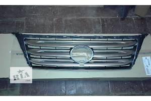 б/у Решётка радиатора Lexus GX