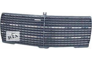 Новые Решётки радиатора Mercedes 190
