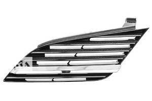 Новые Решётки радиатора Nissan Primera
