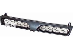 Новые Решётки радиатора Nissan Sunny