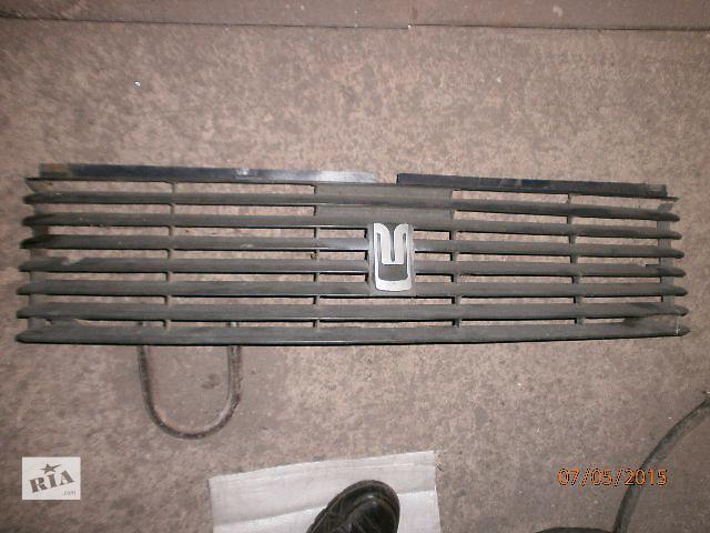 продам Решетку радиатора на Москвич бу в Мариуполе