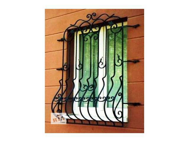 продам Решетки на окна Одесса бу в Одессе