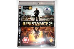 Новые Игры для PS3
