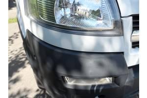 б/у Реснички Opel Movano груз.