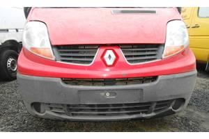 б/у Реснички Opel Vivaro груз.