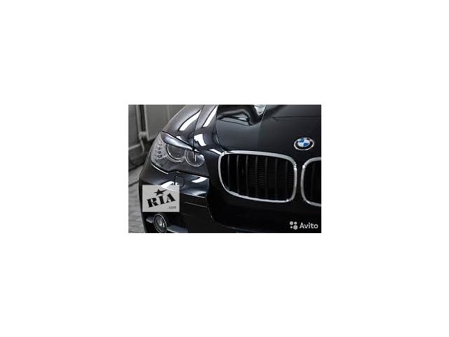 продам Реснички BMW X6 E71 бу в Шепетовке