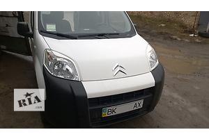 Новые Реснички Peugeot
