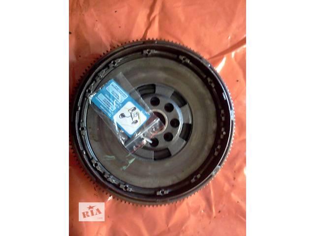 Реставрация маховиков  Mercedes Vito 638,639, Sprinter 2.2, 2.7 CDI , 2.9TDI (Мерседес) - объявление о продаже   в Украине