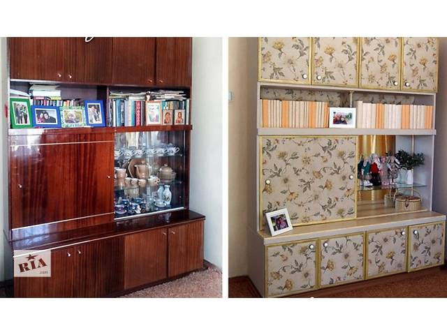 продам Реставрация старой мебели бу в Черновцах