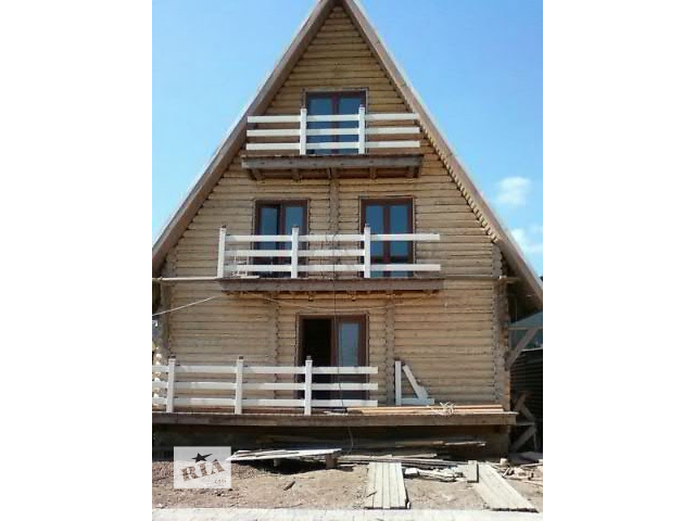 продам Реставрация старых домов, герметизация швов и трещин.Украина,Одесса. бу  в Украине