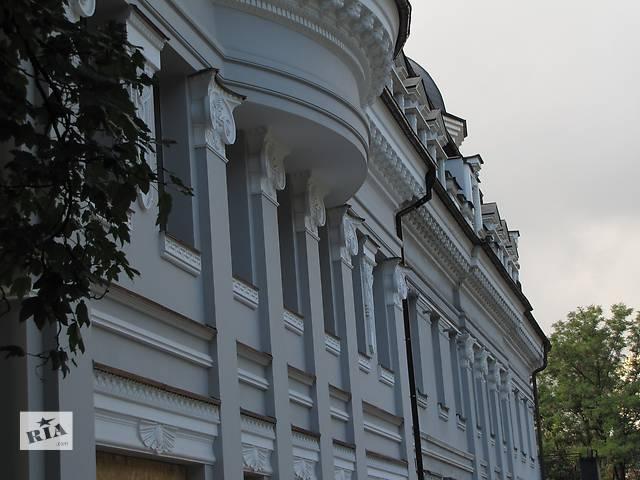 продам Реставрация зданий и сооружений Киев - Одесса бу в Киеве