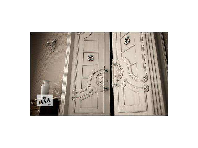 бу Реставрация дверей,реставрация окон,ремонт дверей,двери,окна,покраска дверей,межкомнатные двери. в Харькове