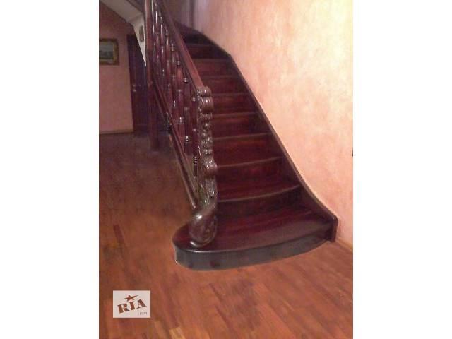 продам Реставрация лестниц бу в Киеве