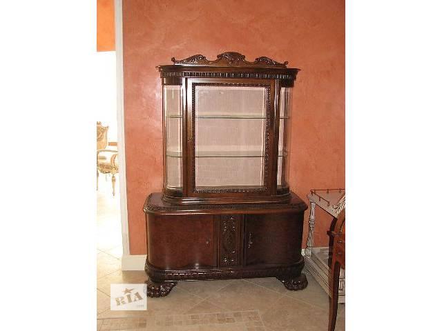 продам Реставрация мебели бу в Киеве