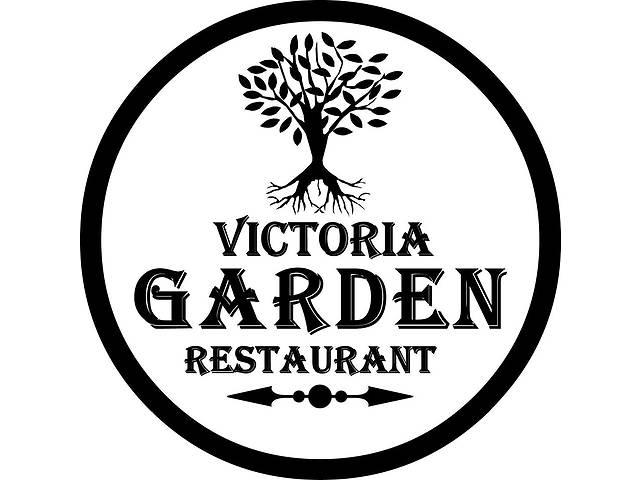 купить бу Ресторан family restaurant VICTORIA GARDEN; приглашает на работу  официант и вызывной официант в Черкассах