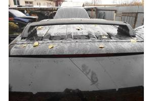 Рейлинг крыши Volkswagen Touareg