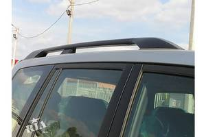 Рейлинги крыши Toyota Land Cruiser Prado 150