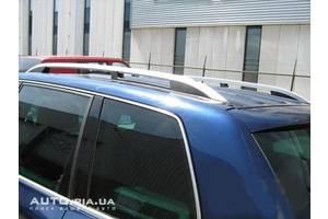 Диск металический Volkswagen Touareg