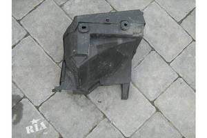 Резонаторы Renault Scenic