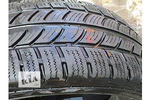б/у Шини Mercedes Sprinter 316