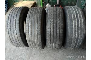 б/в Шины Michelin