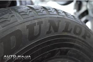 Шины Hyundai Tucson