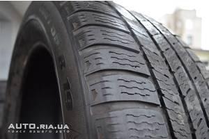 Winter tires Lexus