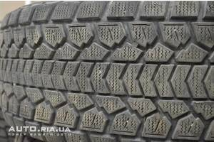 Winter tires Toyota Land Cruiser (все)