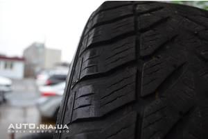 Winter tires Toyota