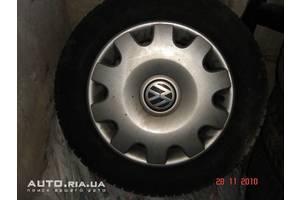 Шины Volkswagen Bora