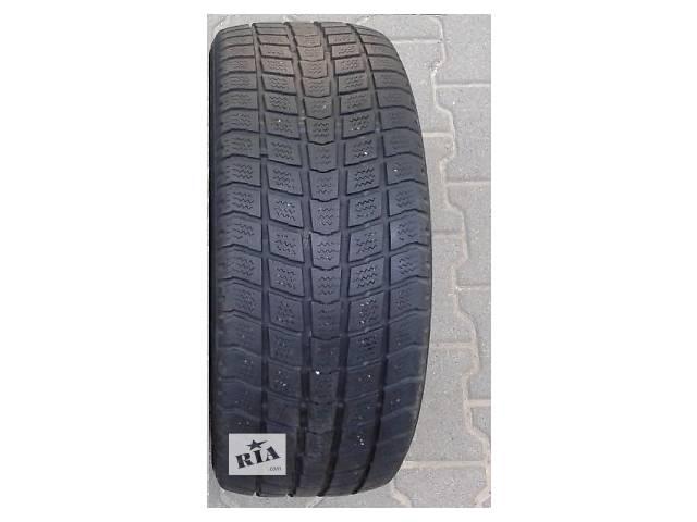 продам Roadstone (NEXEN) Euro-Win 205/55 R16 Зима (1 штука) бу в Киеве