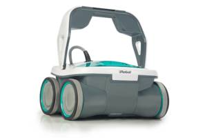 Роботы-пылесосы