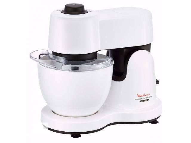 продам Робот кухонный миксер 700 Moulinex 700W бу в Жовкве