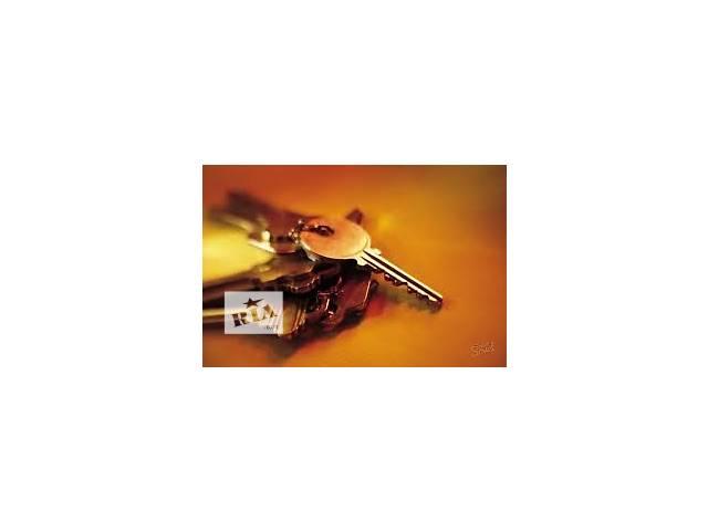 Работа ч//п Ищу слесарь по изготовлению дубликатов ключей,заточник- объявление о продаже  в Виннице