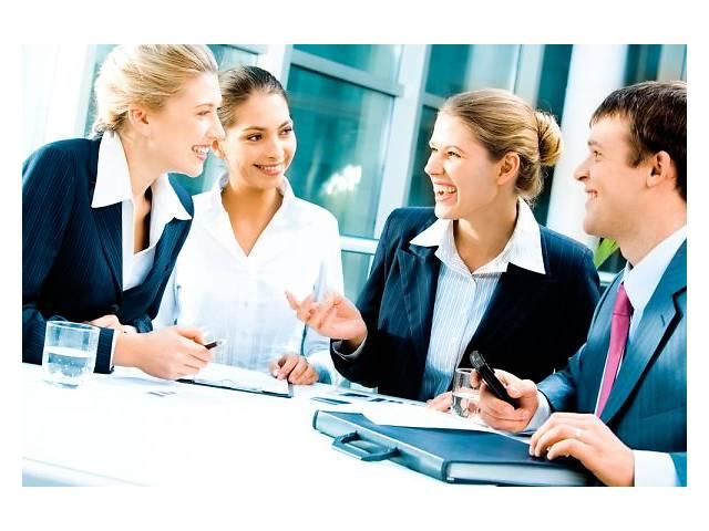 купить бу Робота (підробіток) студентам!!! в Львове