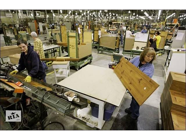 продам  Робота в Польщі для сімейних пар на фабриці IKEA бу  в Украине