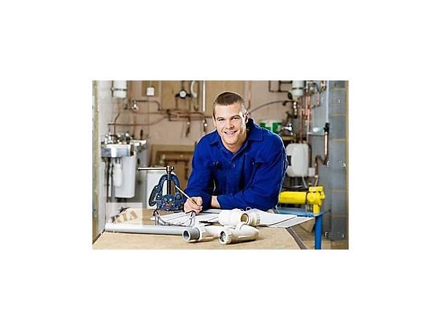 Работа в Польше. Производство деревянных элементов- объявление о продаже   в Украине