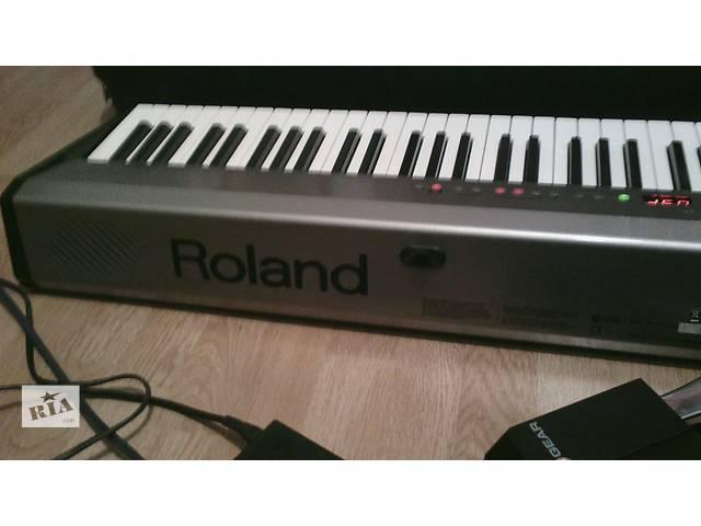 Roland FP2- объявление о продаже  в Тернополе