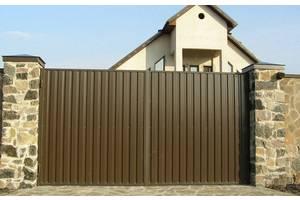 Сварочные работы , Установка окон/дверей/оборудования, Электромонтаж