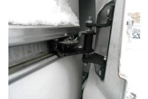 б/у Ролики боковой двери Mercedes Sprinter